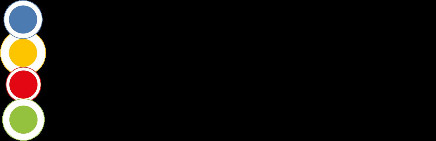 Janatosch